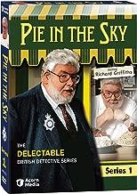 Best pie in the sky dvd Reviews