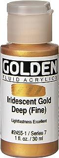 Pro-Art Golden Fluid Peinture acrylique 30 ml
