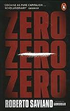 Scaricare Libri Zero Zero Zero PDF