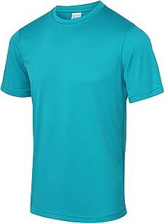 AWDIS JUST COOL JC001 Cool T-Shirt