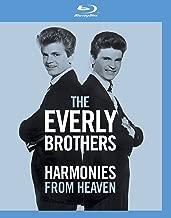 Harmonies From Heaven