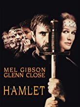Best shakespeare mel gibson Reviews