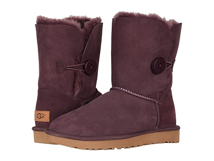 f37a97048b1 UGG Bailey Button II at 6pm
