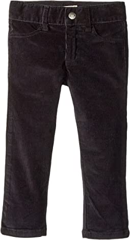 Appaman Kids - Super Soft Skinny Cords (Toddler/Little Kids/Big Kids)