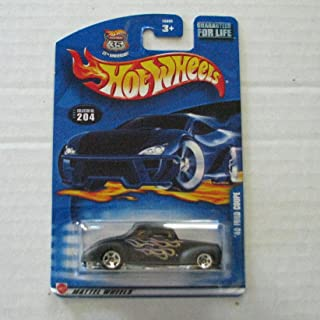 Best hot wheels 40 ford Reviews