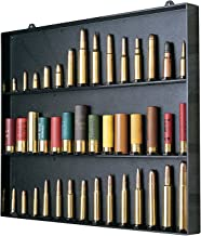 bullet caliber display