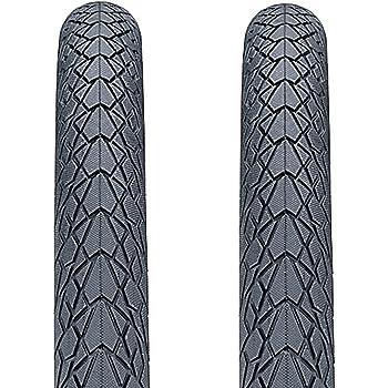 38c bike tyres heavey riders