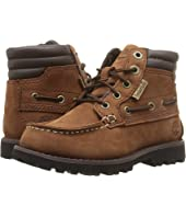 Timberland Kids - Oakwell Boot (Toddler/Little Kid)