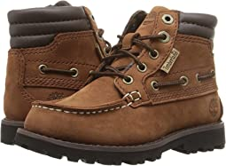 Oakwell Boot (Toddler/Little Kid)
