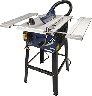 Mesa de serrar 1800W - 250mm
