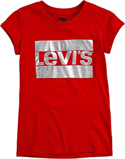 Girls' Sportswear Graphic T-Shirt