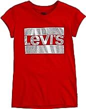 Levi's Sportswear Graphic T-Shirt