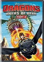 Dragons: Riders of Berk - Part 2