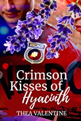 Crimson Kisses of Hyacinth Kindle Edition
