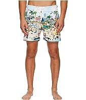 Orlebar Brown - Bulldog Swimsuit