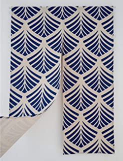 Best japanese panel curtains Reviews