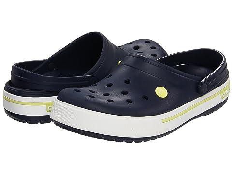 e3c5306deaa2 Crocs Crocband II.5 Clog at 6pm