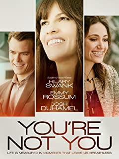 Best watch i love you i love you not Reviews