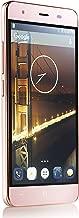 Unlocked Dual SIM Smartphone 5