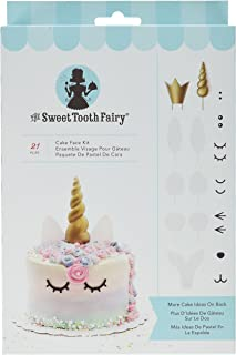 Best sweet tooth face Reviews