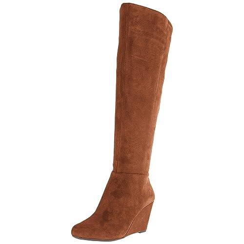 8afa8feb9389 Jessica Simpson Women s Royle Winter Boot