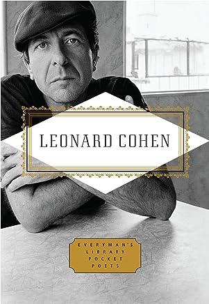 Poems and Songs [精装] Cohen, Leonard