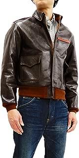steve mcqueen leather jacket