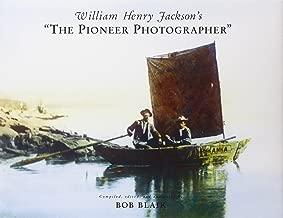William Henry Jackson's