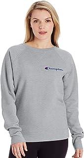 قميص رياضي حريمي من Powerblend