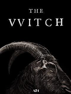 Best watch the witch free online 2015 Reviews