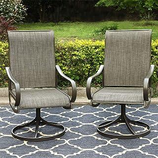 Iutdoor Chairs