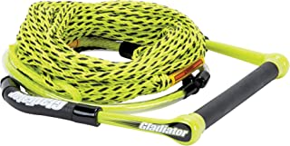 Connelly Gladiator Slalom Trainer Waterski Rope