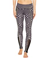 2(X)IST - Core Leggings
