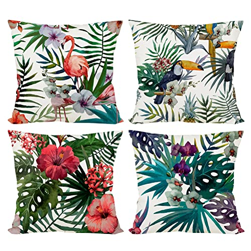 Stylish Flower Shape Round Chair Cushion Sofa Chair Bed Throw Pillow Home Decor