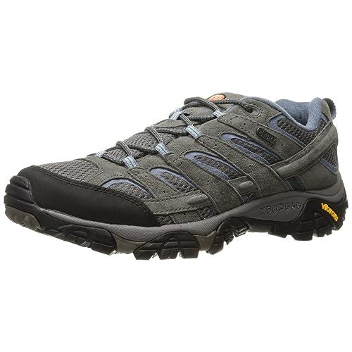 Women s Lightweight Waterproof Shoes  Amazon.com 69d41414a