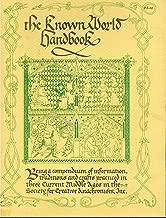 Best known world handbook Reviews