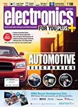 electronics for you ebook