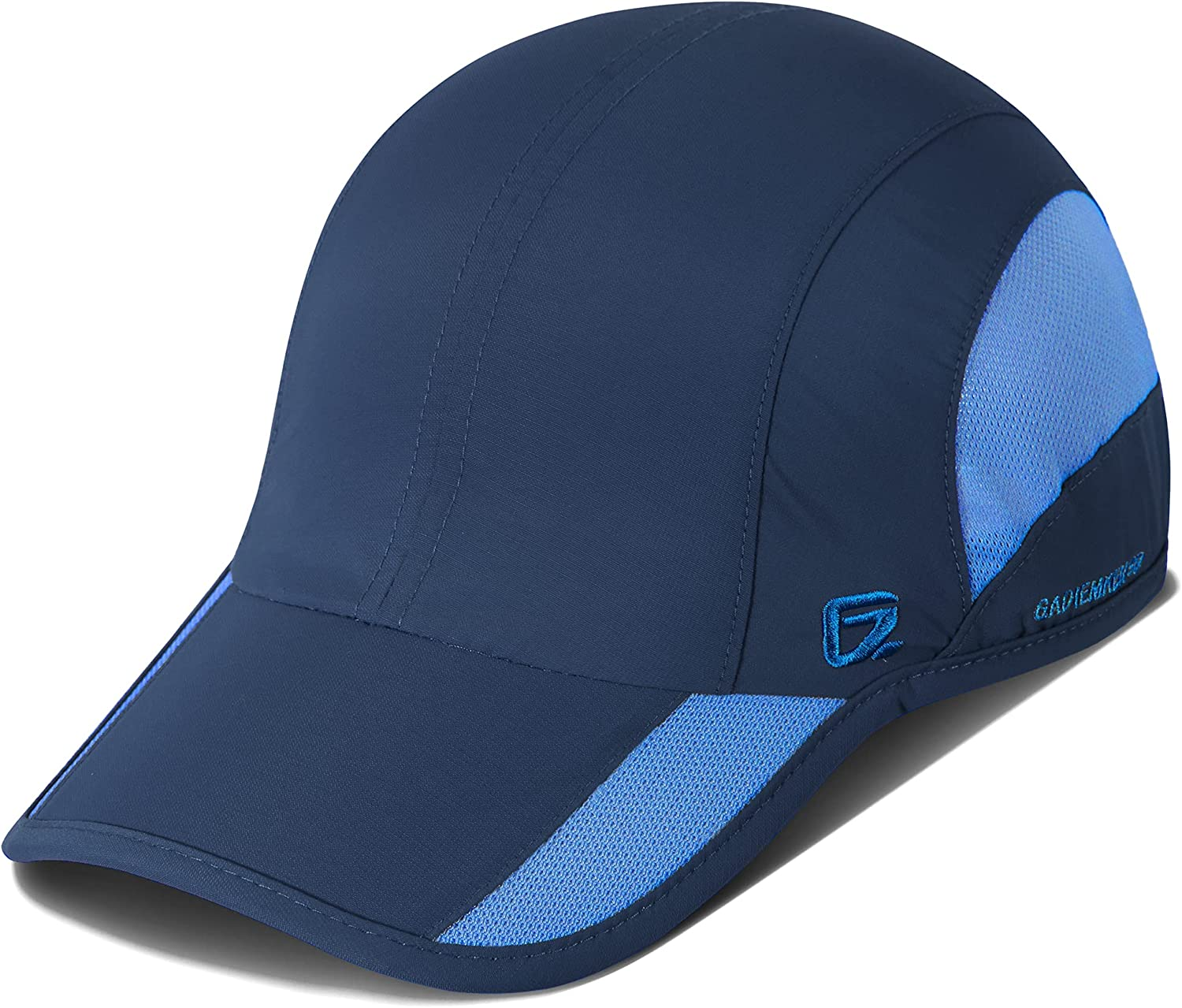 TITECOUGO Unstructured Quick Dry Hat Discount is also underway Sun Protective Outdoor Wholesale Runn