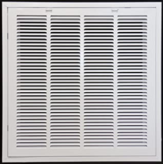Best air vent filter grille Reviews