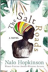 The Salt Roads Kindle Edition