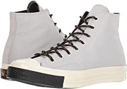 Chuck 70 - Trek Tech Hi