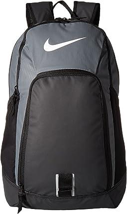 Nike - Alpha Adapt Rev Backpack
