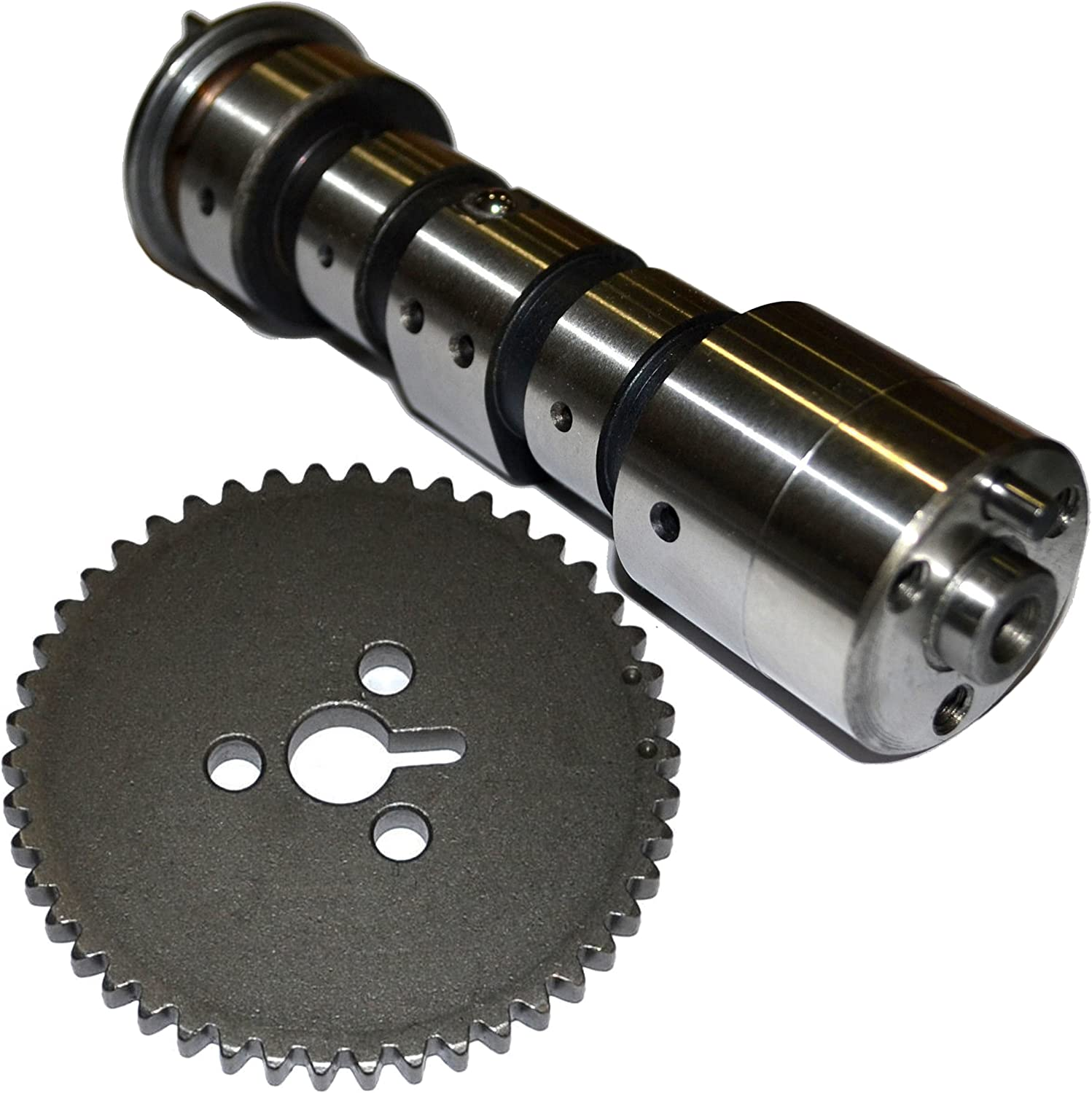 TOP NOTCH PARTS GEAR WITH CAMSHAFT POLARIS FITS SPORTS Cheap SALE Start 5% OFF SHAFT CAM