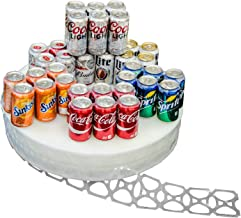 6 can holder