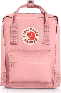 Pinks Backpacks | Amazon.com