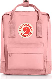 Fjallraven - Kanken Mini Classic Backpack for Everyday