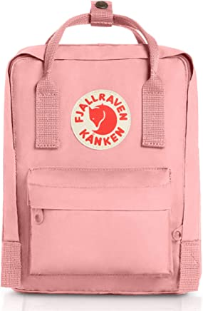 the cheapest entire collection offer discounts Amazon.com: Kankan - Fjallraven