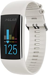 Best polar h10 in store Reviews