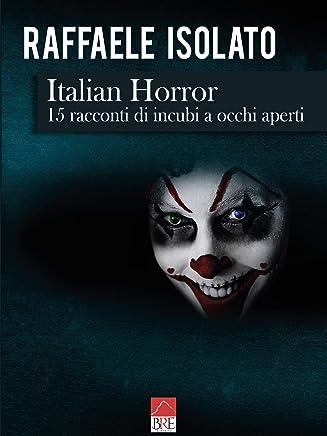 Italian Horror