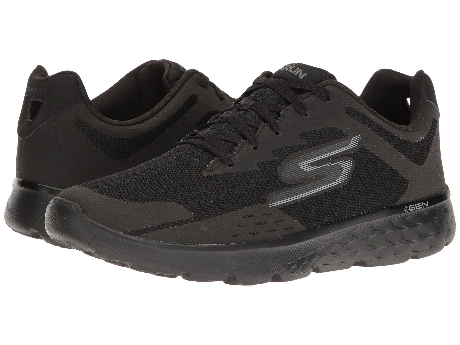 skechers go run 400. pair skechers go run 400 e